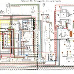 1985 Porsche 944 Radio Wiring Diagram Cat 5 Wall Jack Fuse Box 2007 Honda Civic Si