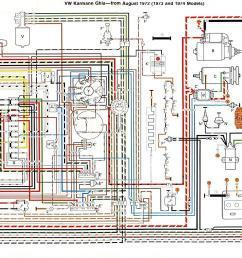 porsche 356 c wiring diagram wiring diagram forward porsche 356 c wiring diagram 356c wiring diagram [ 1600 x 1032 Pixel ]