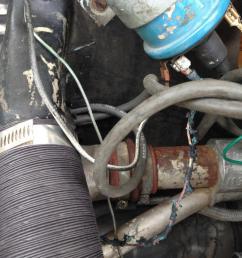 1970 vw beetle coil wiring wiring diagram paper vw bosch coil wiring 1970 vw coil wiring [ 1600 x 1200 Pixel ]