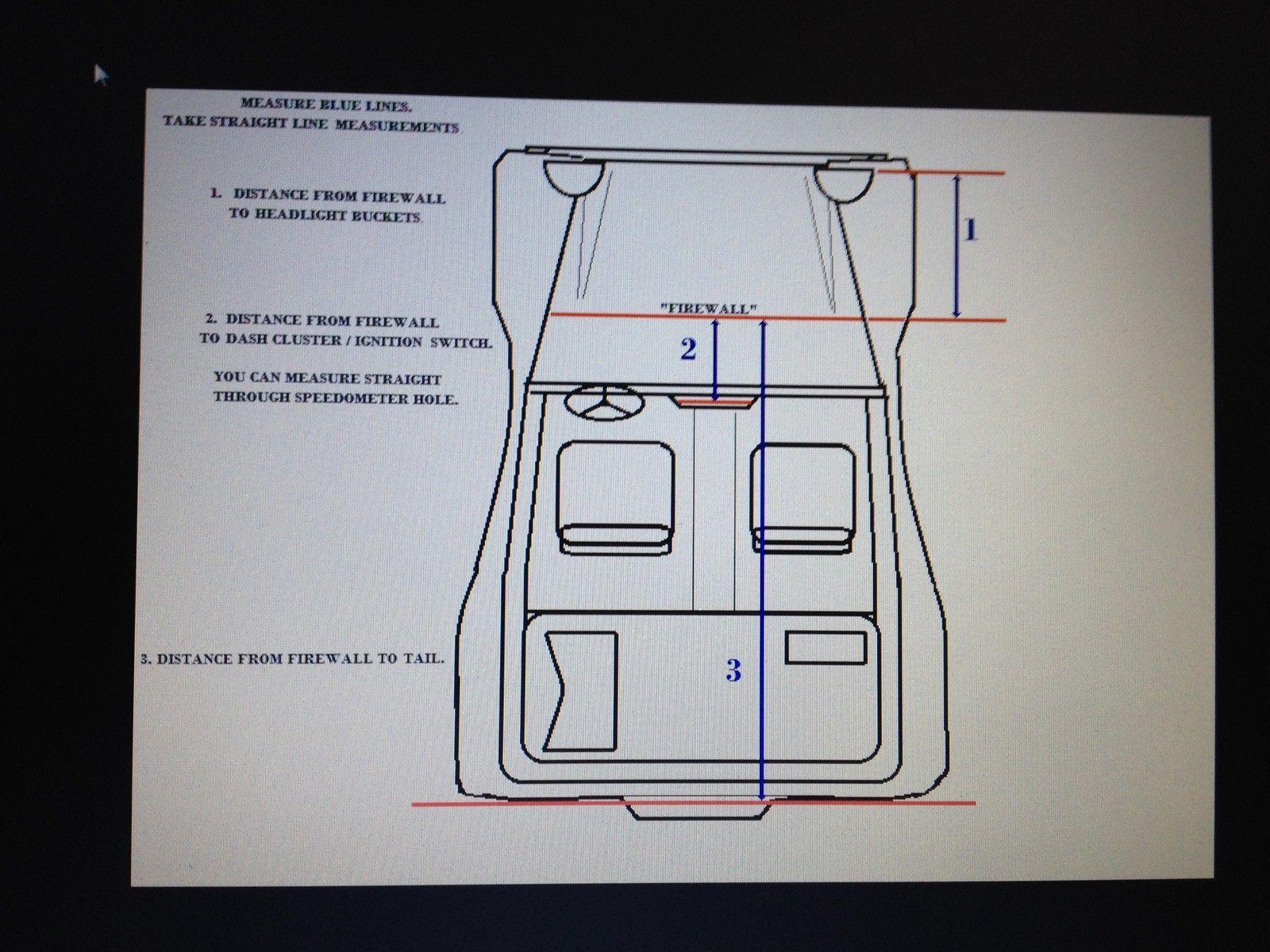 Vw Kit Car Wiring Diagram