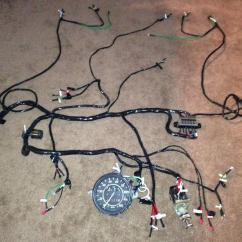 Vw Dune Buggy Wiring Diagram Viair Compressor Thesamba Kit Car Fiberglass View Topic