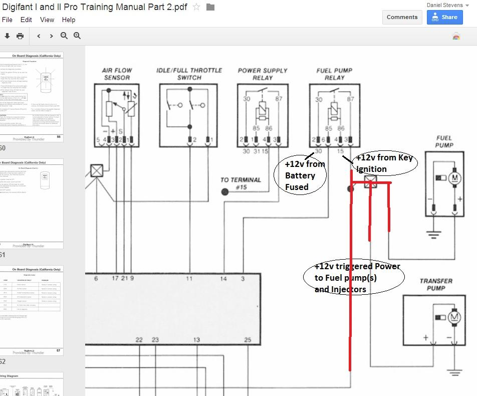 Wiring Diagram Mansfield Air Tub : 32 Wiring Diagram