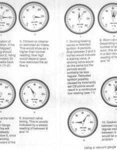 Vacuum gauge chart also thesamba gallery rh
