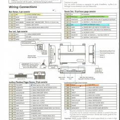 Viper Remote Start Wiring Diagrams Hsh Diagram 5 Way Switch Thesamba Vanagon View Topic Alarm