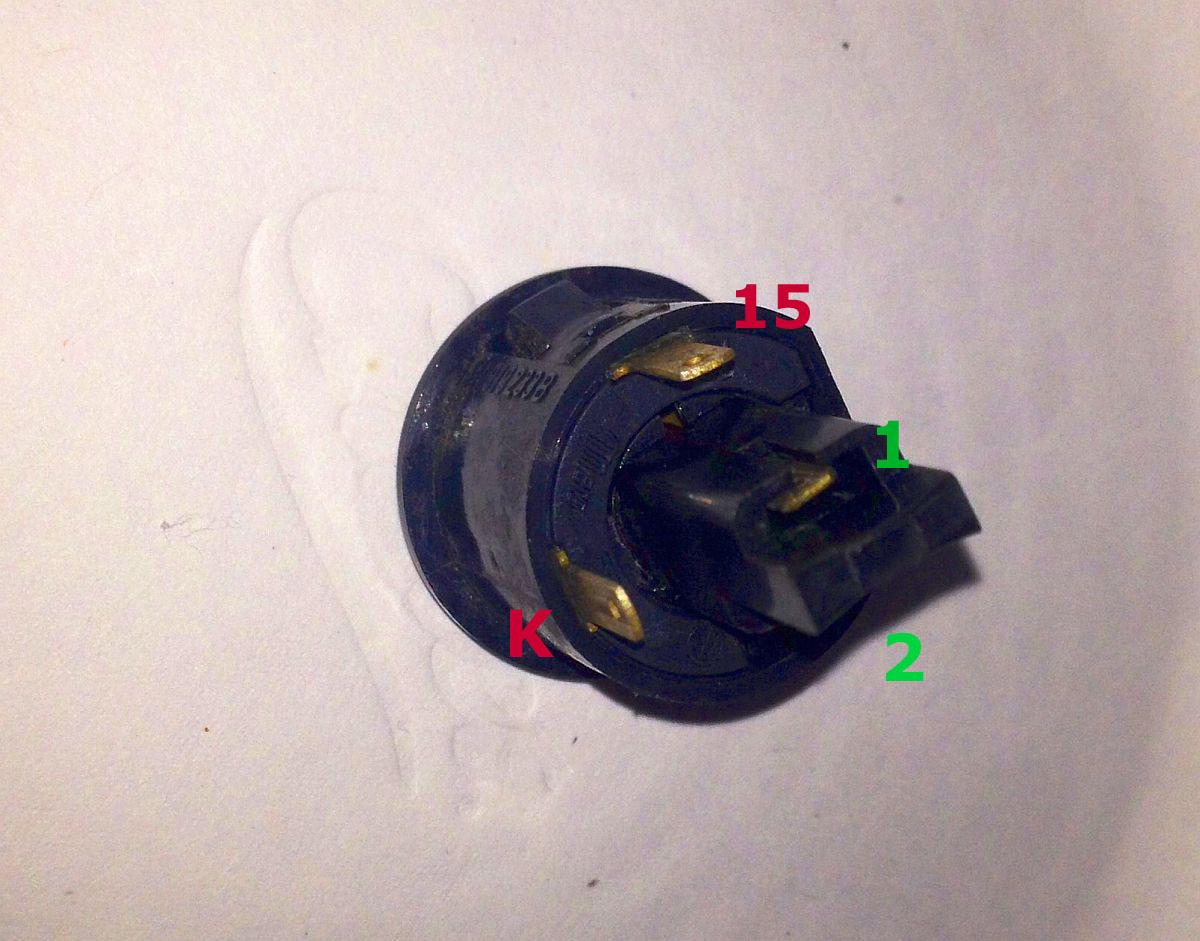 Wiring Diagram Besides 1971 Vw Beetle Wiring Diagram On Light Switch