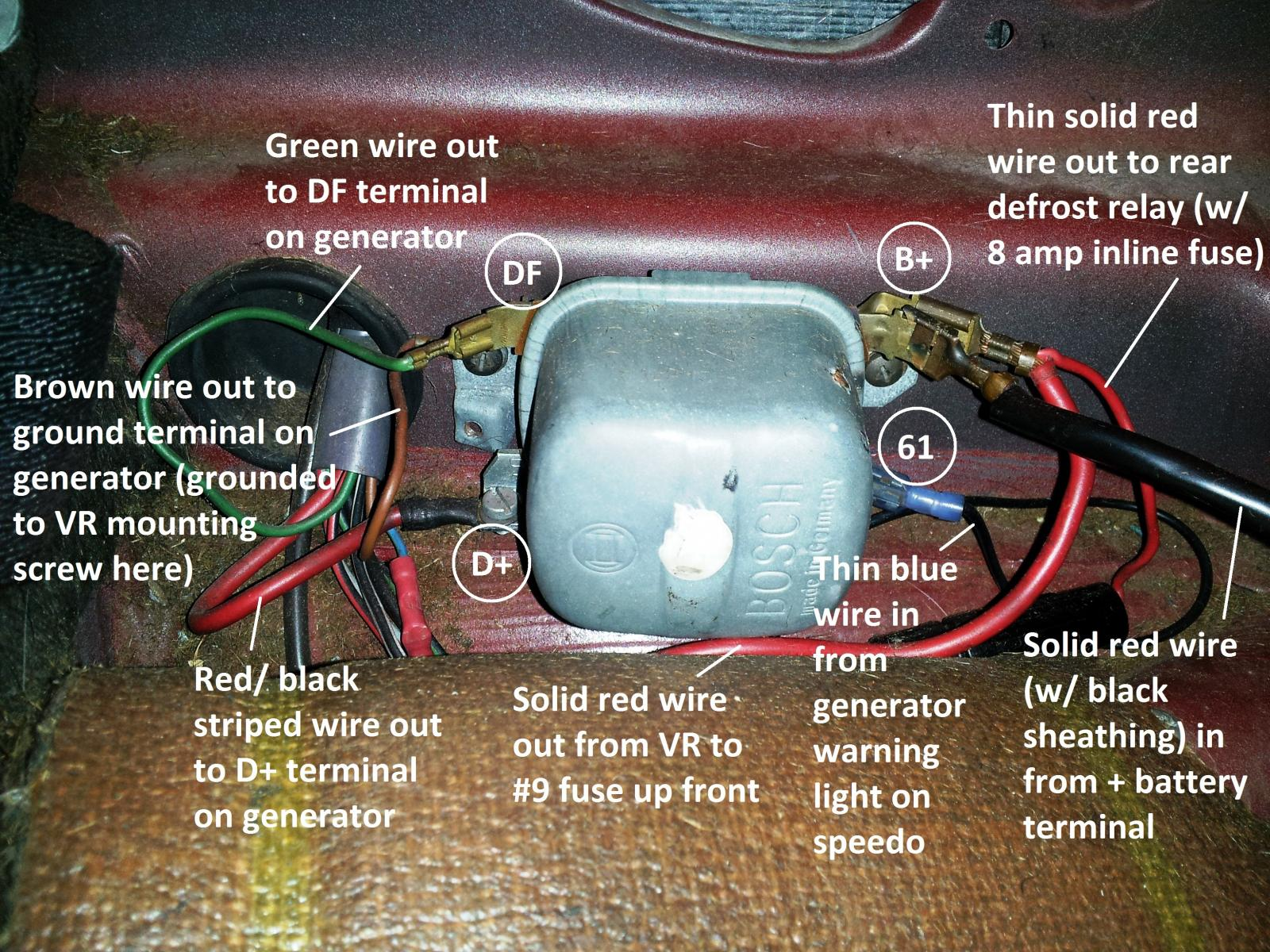 1968 vw beetle autostick wiring diagram combo switch outlet 69 volkswagen bug voltage regulator example