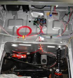 karmann ghia fuse box wiring diagram third level volkswagen type 2 karmann ghia fuse box [ 1600 x 1196 Pixel ]