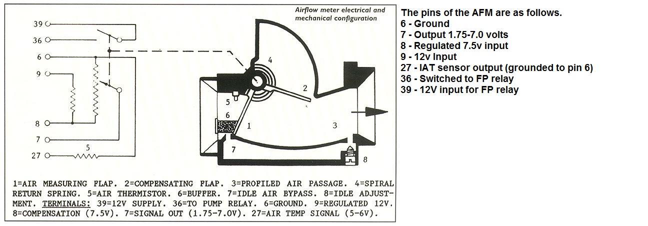 75 vw bus wiring diagrams