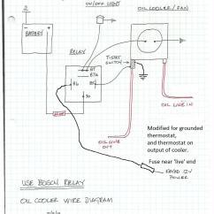 Pricol Oil Pressure Gauge Wiring Diagram Window Framing 060 Awosurk De Thesamba Com Performance Engines Transmissions View Topic Rh Sensor
