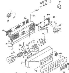 thesamba com vanagon view topic do you have a 1984 1985 or vanagon ac wiring diagram [ 1269 x 1600 Pixel ]