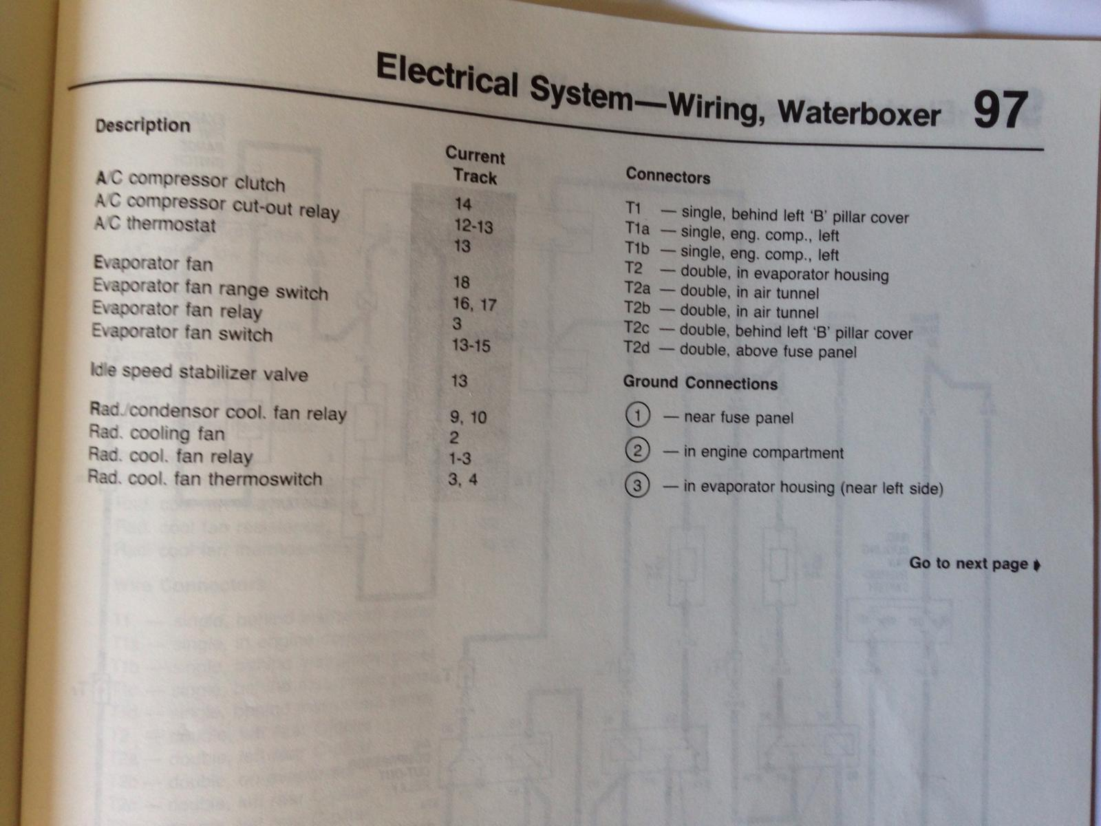 Wiring Diagram Also Ac Trinary Switch Wiring Diagram As Well Vintage