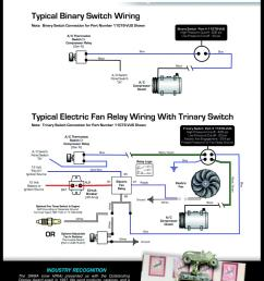 day and night air conditioner wiring diagram [ 1200 x 1600 Pixel ]
