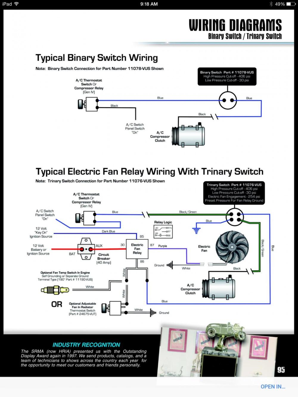 medium resolution of day and night air conditioner wiring diagram
