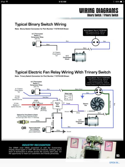 small resolution of day and night air conditioner wiring diagram