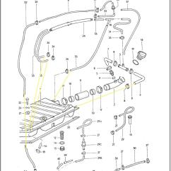 1974 Super Beetle Wiring Diagram Mallory Ignition Unilite 74 Vw On 1958