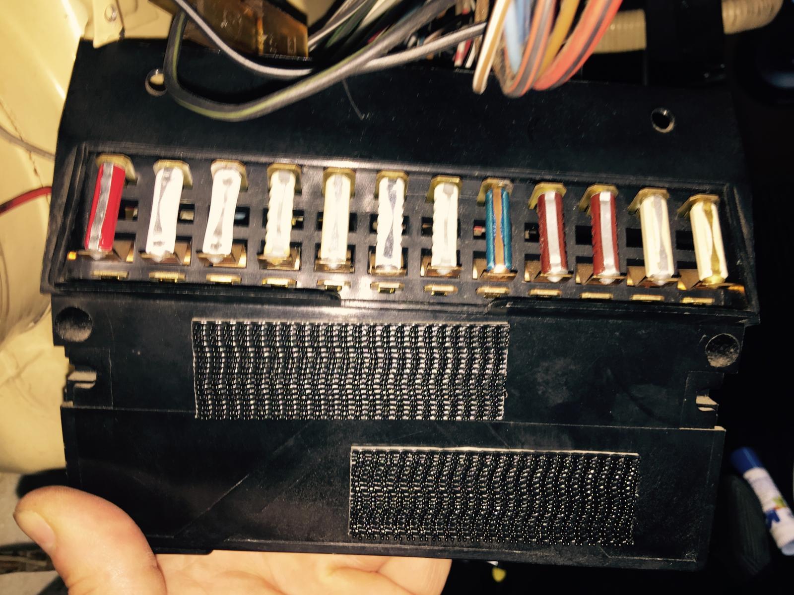 Wiring Diagram Moreover Vw Type 2 Wiring Diagram On Thesamba Type 2