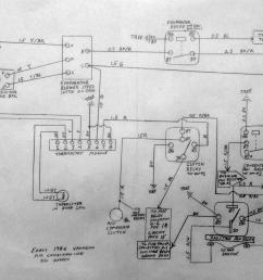 thesamba com vanagon view topic air conditioner system vanagon ac wiring diagram [ 1425 x 920 Pixel ]