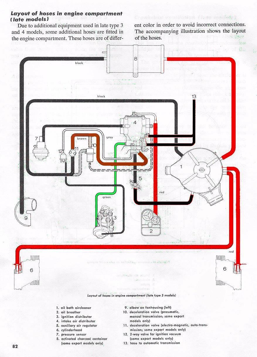Bms Citroen C4 Wiring Diagram Vacuum Dolgularcomdesign