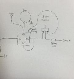 oil cooler fan wiring diagram bass wiring schematics swamp cooler switch wiring diagram swamp cooler switch [ 1600 x 1200 Pixel ]
