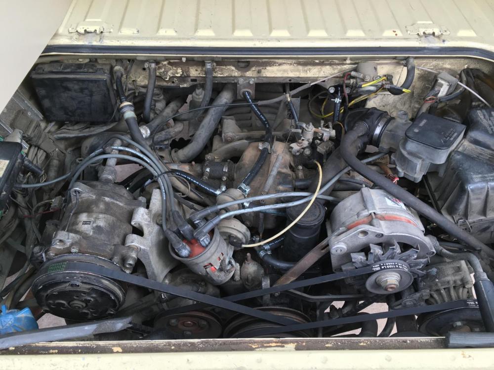 medium resolution of  84 vanagon engine diagram diy enthusiasts wiring diagrams u2022 vw vanagon engine parts 84 vanagon