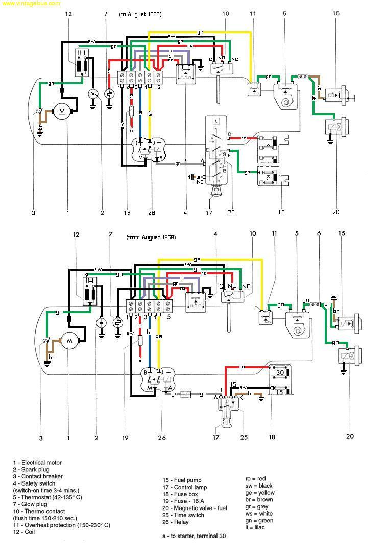 1466805 eberspacher d5w wiring diagram efcaviation com airtronic d2 wiring diagram at soozxer.org