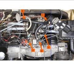 1980 vw vanagon engine diagram wiring diagram 1980 vw vanagon engine diagram [ 1600 x 1236 Pixel ]