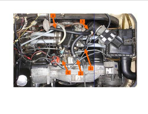 small resolution of vanagon air cooled engine diagram wiring diagram forward air cooled vw engine exploded diagram