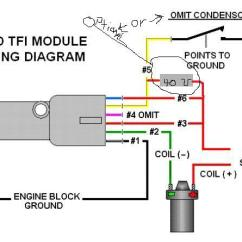 91 240sx Ignition Wiring Diagram Well Pump Ford Tfi Schematic : 25 Images - Diagrams   Avadelle.co