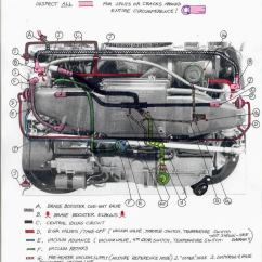 1978 Vw Bus Wiring Diagram 4 Way Uk Thesamba.com :: Bay Window - View Topic Adjusting Dual Carbs. . For Rustybus And All
