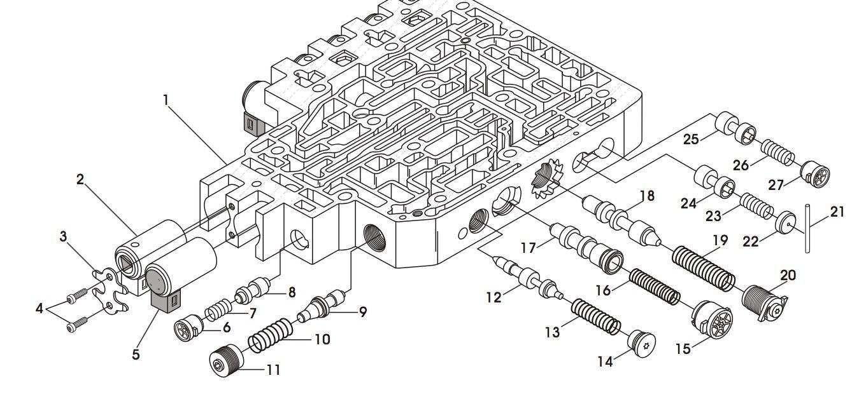 Bmw M Wiring Diagram Schemes I Fuse Box Location