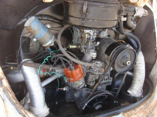 small resolution of thesamba com beetle late model super 1968 up view topic 1600cc volkswagen engine diagram http wwwthesambacom vw forum