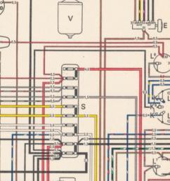 sea pro wiring diagram vdo fuel gauge [ 1600 x 1248 Pixel ]