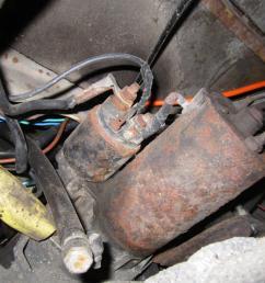 vw starter wiring blog wiring diagram vw starter wiring diagram thesamba com vanagon view topic starter [ 1600 x 1200 Pixel ]