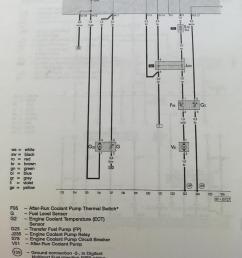 eurovan engine diagram wiring diagram centrethesamba com gallery 93 eurovan after run coolant pump wiring93 eurovan [ 1200 x 1600 Pixel ]