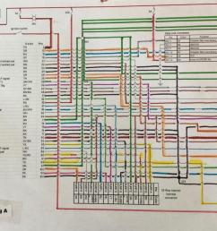thesamba com vanagon view topic bostig wiring diagrams in color porsche wiring schematics porsche 911 wiring [ 1399 x 1030 Pixel ]