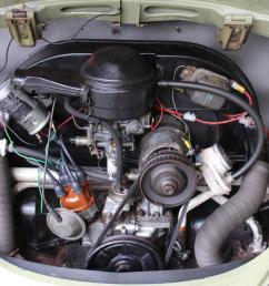 thesamba com beetle 1958 1967 view topic new engine build 1600cc volkswagen engine diagram http wwwthesambacom vw forum [ 1600 x 1066 Pixel ]