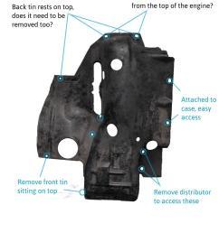 4 cylinder engine diagram 3 view [ 1091 x 1313 Pixel ]