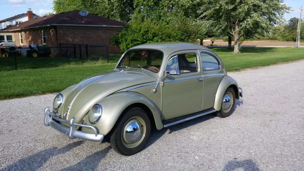 medium resolution of thesamba com beetle 1958 1967 view topic best car cover for beetle 19581967 view topic early bug late wiring harness