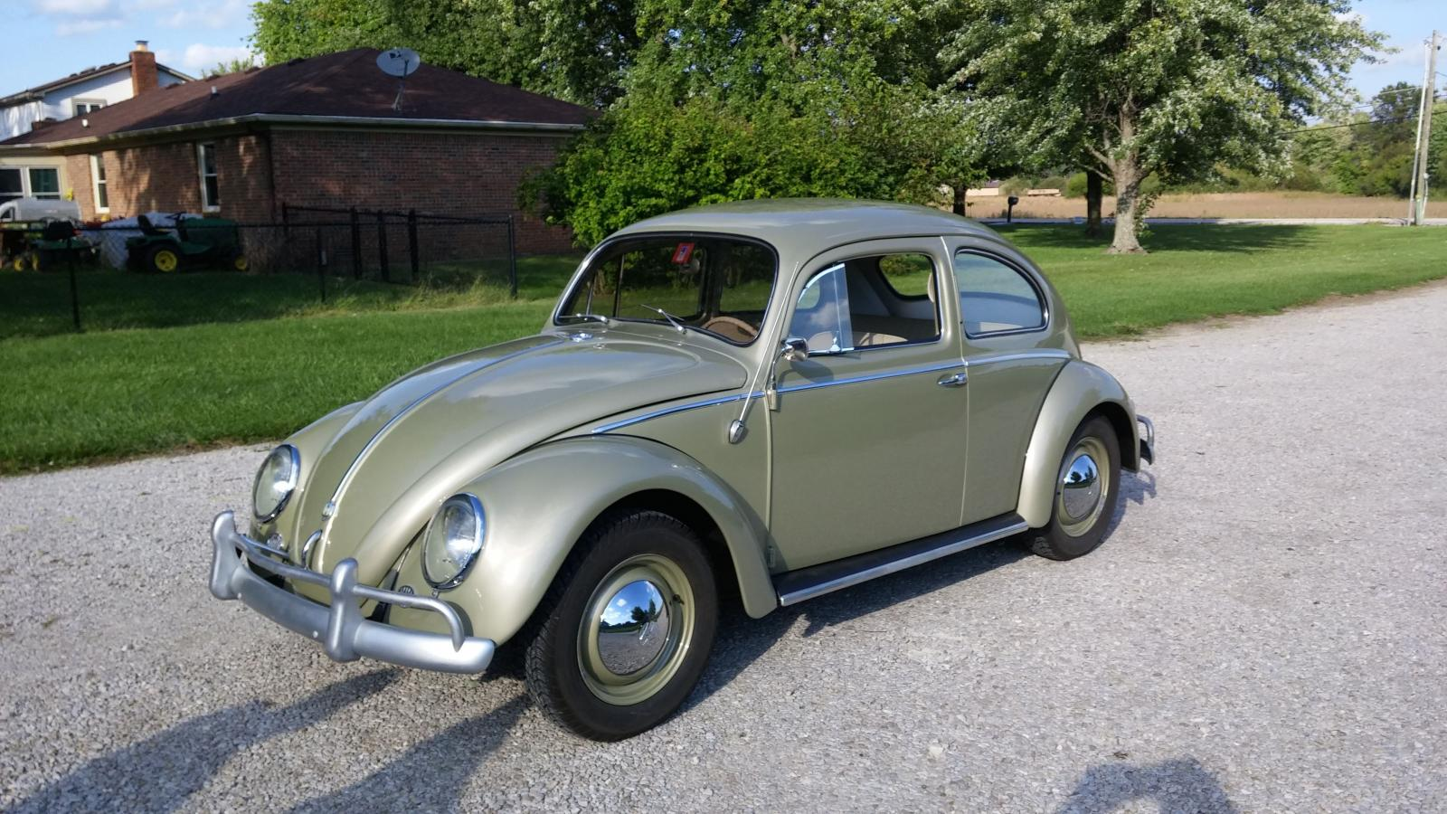 hight resolution of thesamba com beetle 1958 1967 view topic best car cover for beetle 19581967 view topic early bug late wiring harness