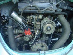 TheSamba :: Performance  Engines  Transmissions