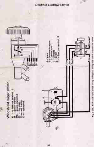 TheSamba :: Beetle  19581967  View topic