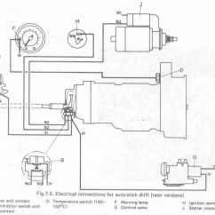 1968 Vw Type 1 Wiring Diagram State For Washing Machine Transmission