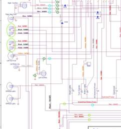 thesamba com hbb off road view topic baja bug wiring diagram bug wiring diagram vw baja wiring diagram [ 856 x 1236 Pixel ]