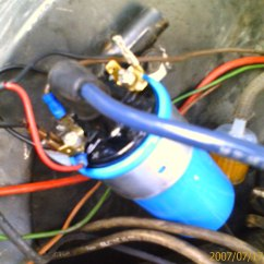 1969 Vw Beetle Ignition Coil Wiring Diagram 2004 Chevrolet Silverado Stereo 69 Bug : 21 Images - Diagrams | Honlapkeszites.co