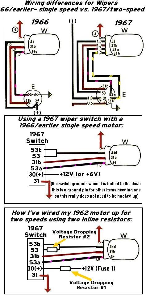 2007 vw new beetle wiper motor wiring diagram wiring
