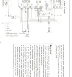 webasto wiring diagram [ 849 x 1166 Pixel ]
