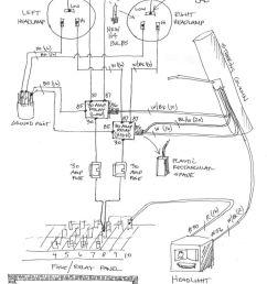 vanagon engine wiring diagram residential electrical symbols u2022 1982 vanagon fuse 85 vanagon fuse panel [ 800 x 1093 Pixel ]