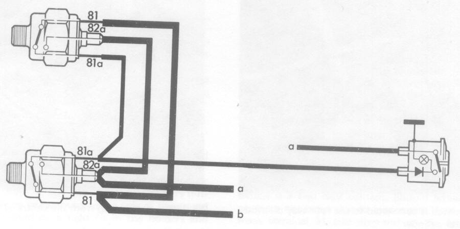 """Factory-Standard, Alternative & Supplementary Instruments"