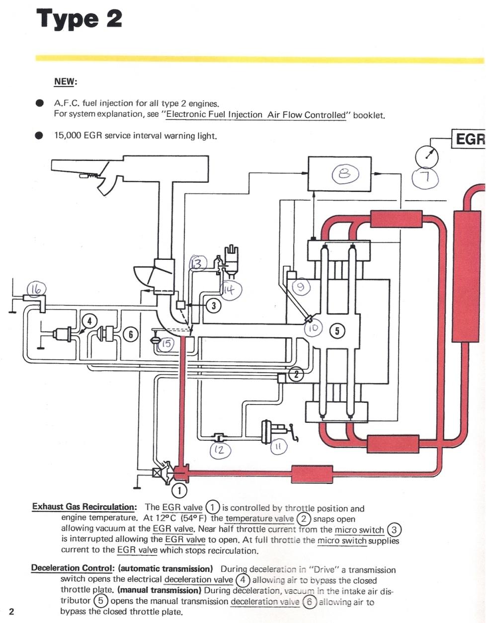 2002 vw passat exhaust system diagram marine wiring 12 volt volkswagen engine water hoses electricity site library