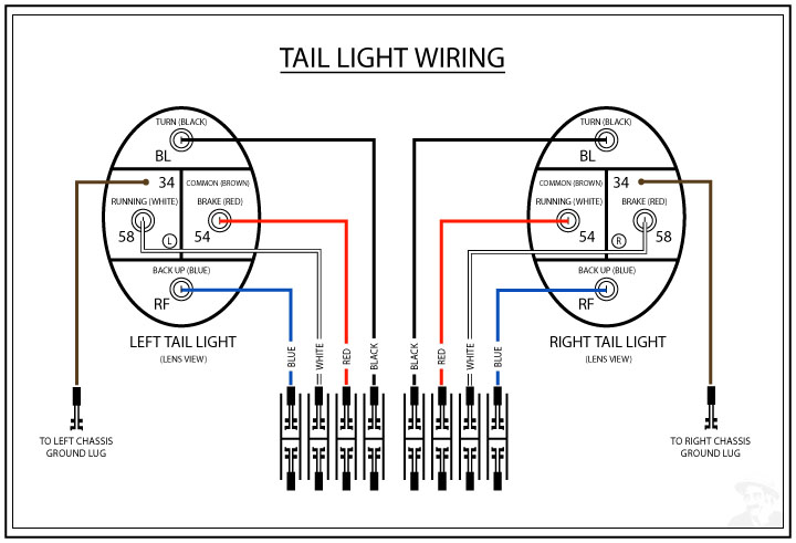 [DOC] Diagram F550 Tail Light Wiring Diagram Ebook